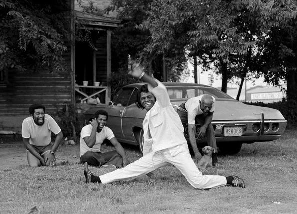 Get down James Brown.jpg